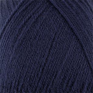 RUBI MERINO 100 g. (VL019)
