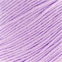 RUBI EXTRA MERINO 100 g. (VL020)