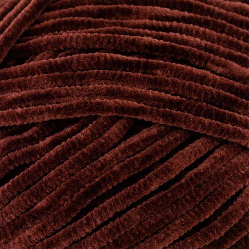 AGUJA GANCHILLO DE ALUMINIO Nº 5, 15cm (VM005-04)