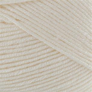 RUBI ARIZONA 100 g. (VL036)