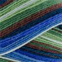 RUBI FIESTA 50 g. (VL037)
