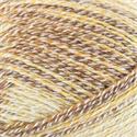 RUBI TRENDY HOME 200 g. (VL038)