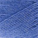 OVILLO PERLE RUBI ORO 5/50 C/.6 (VHO01)