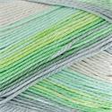 OVILLO PERLE RUBI ORO 8/50 C/.6 (VHO02)