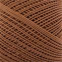 OVILLO PERLE RUBI PLATA 5/50 C/6 (VHO04)