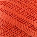 ZEP. PERLE RUBI PLATA 8/100 C/10 (VHZ02)