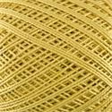ZEP. PERLE RUBI PLATA 12/100 C/10 (VHZ03)