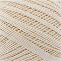 ZEP. PERLE RUBI PLATA COLORES 5/60g. C/12 (VHZ04)