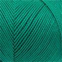 ZEP. PERLE RUBI PLATA COLORES 8/60g. C/12 (VHZ05)