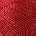RUBI CLASICA 100 g. (VL001)