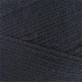 309 (VHO01)